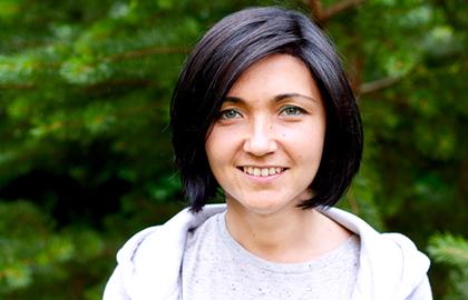 Нелли Абдуллина