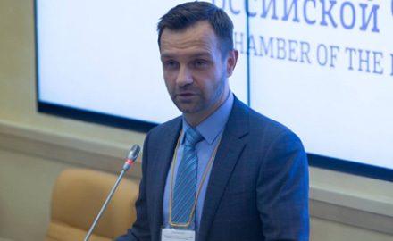 Сергей Чугунов дал комментарий по поводу постановления Конституционного суда РФ от 14 ноября