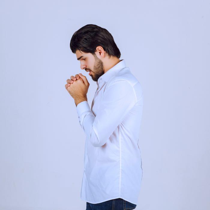 Перепелов и Алехандро про защиту веры